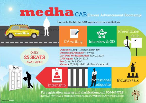 MedhaCAB_web