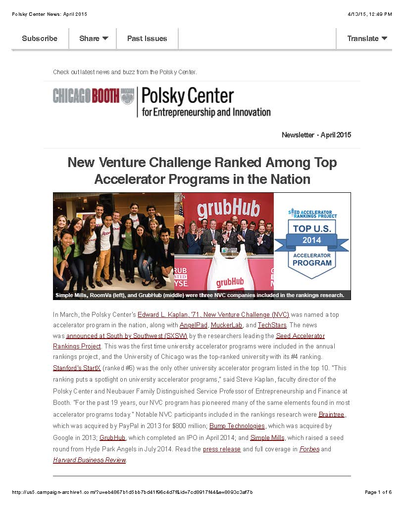 Polsky Center News- April 2015_Page_1