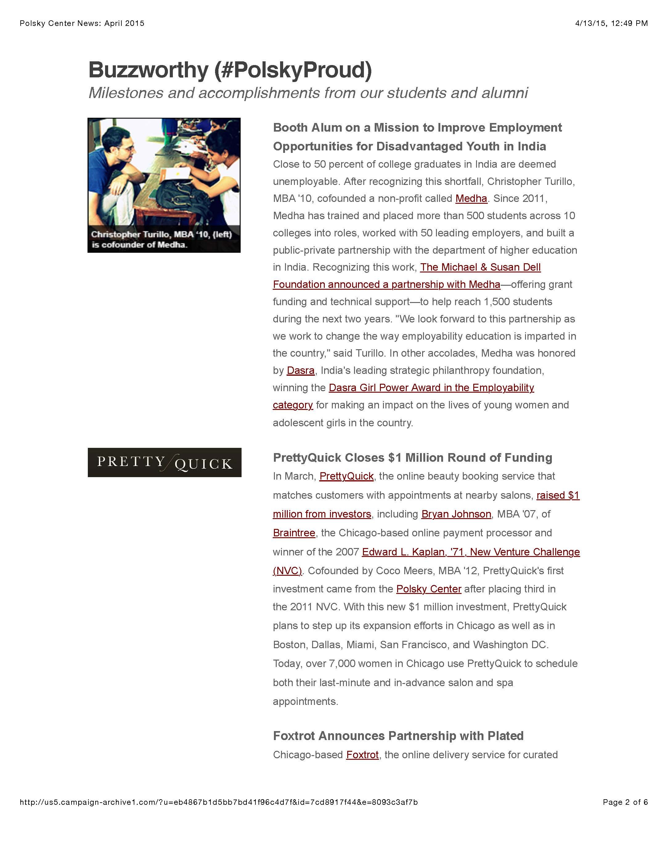 Polsky Center News- April 2015_Page_2